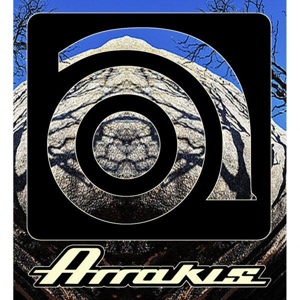 Arrakis portfolio 2 1500x1500px