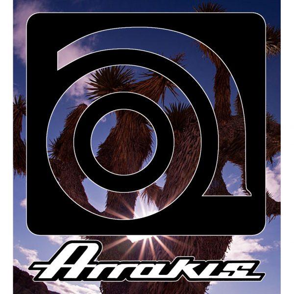 Arrakis portfolio 3 1500x1500px
