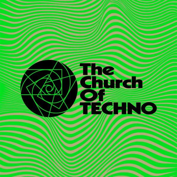Church portfolio 2 1500x1500px