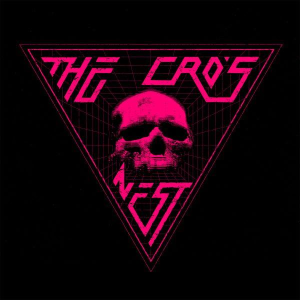 Cro's Nest portfolio 3 1500x1500px