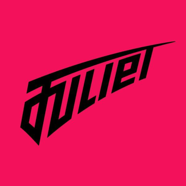 Juliet portfolio 2 1500x1500px