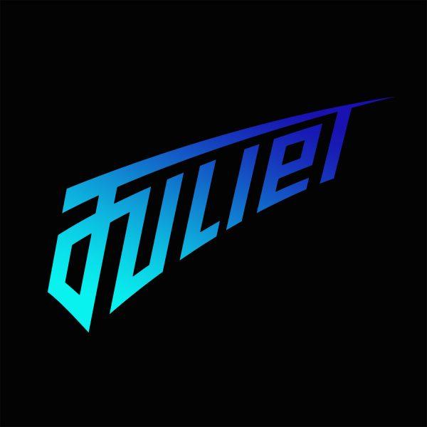 Juliet portfolio 3 1500x1500px
