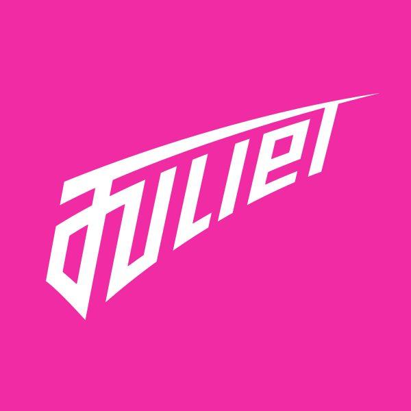 Juliet portfolio 4 1500x1500px