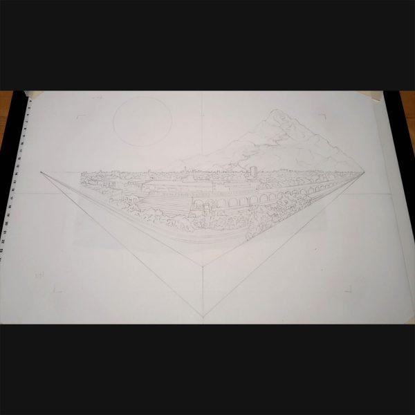 Seabass Island portfolio 3 1500x1500px