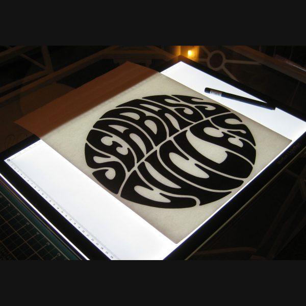 Seabass Logo portfolio 2 1500x1500px