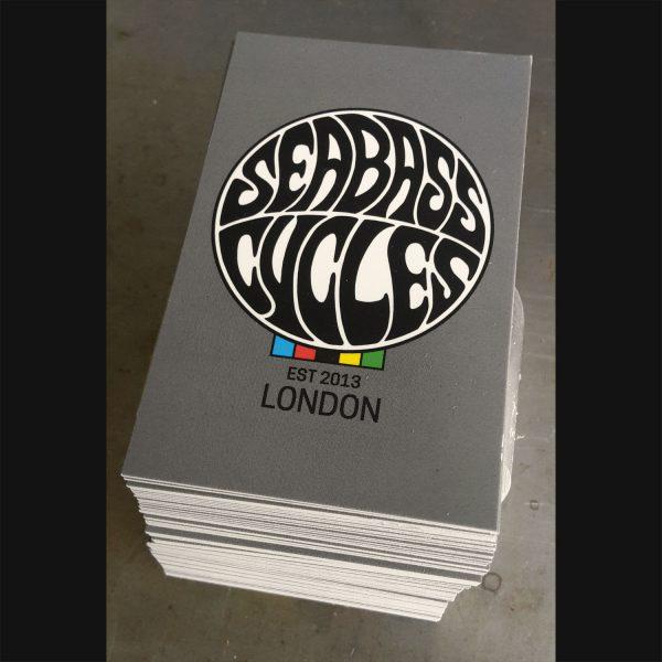 Seabass Logo portfolio 4 1500x1500px
