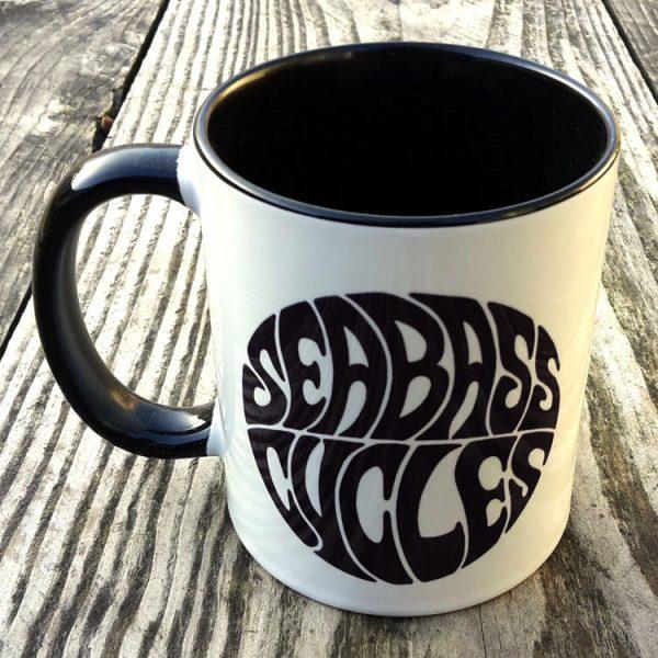 Seabass Logo portfolio 5 750x750px