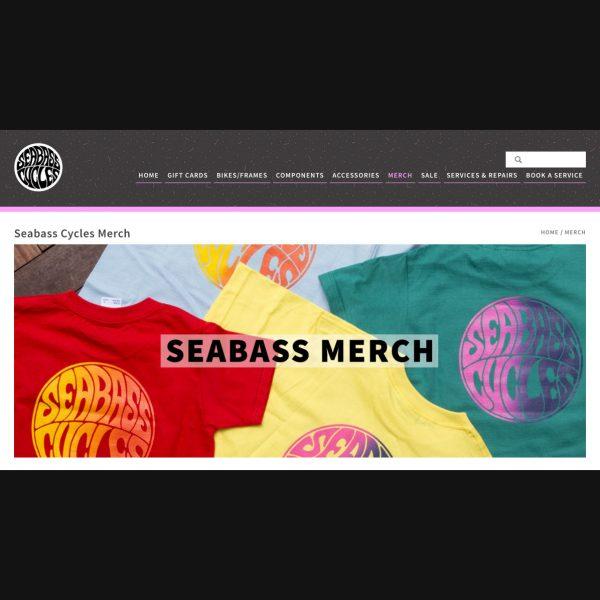 Seabass Logo portfolio 6 1196x1196px