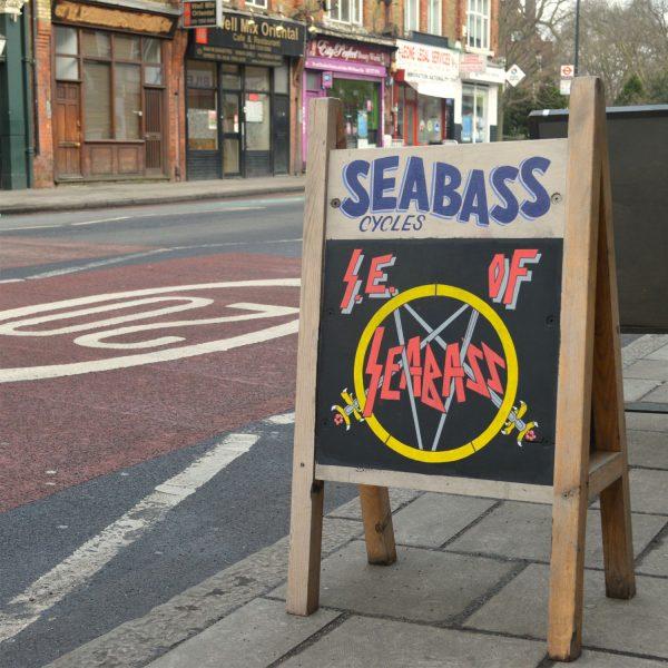 Seabass blackboards portfolio 1