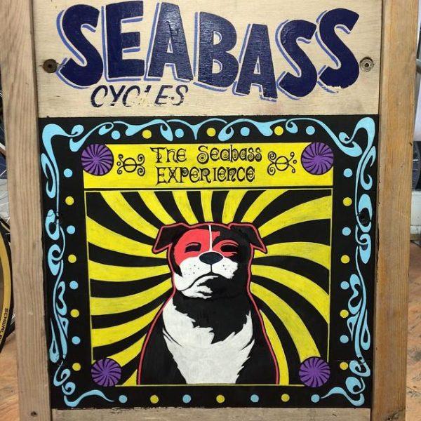 Seabass blackboards portfolio 2