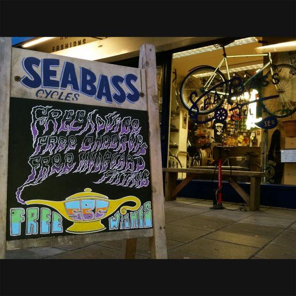 Seabass blackboards portfolio 5