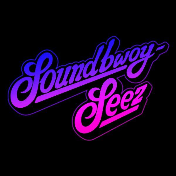 Soundbwoy portfolio 1 1500x1500px