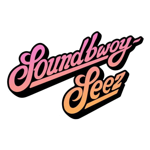Soundbwoy portfolio 2 1500x1500px