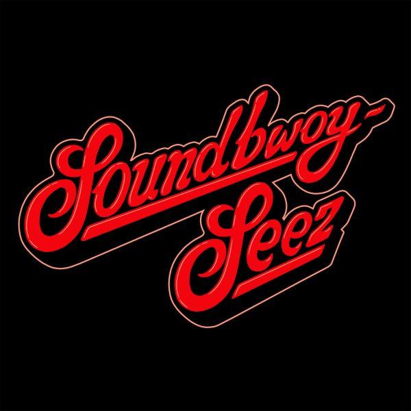 Soundbwoy portfolio 3 1500x1500px