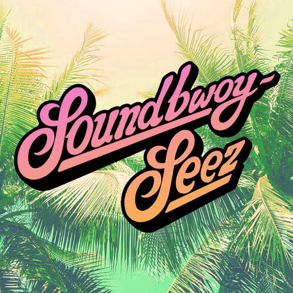 Soundbwoy portfolio 4 1500x1500px