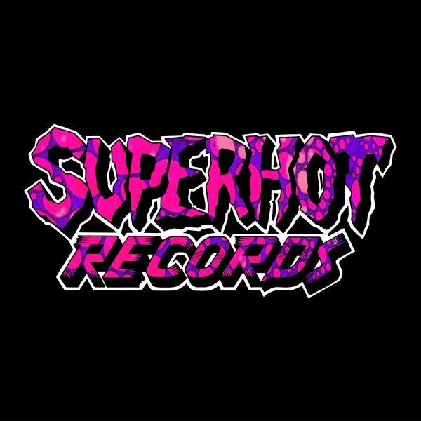 Superhot portfolio 1 1500x1500px