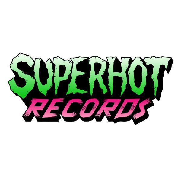 Superhot portfolio 3 1500x1500px