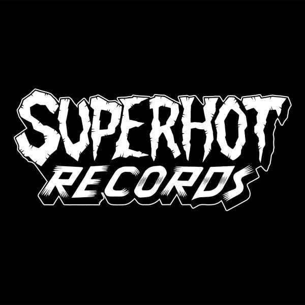 Superhot portfolio 4 1500x1500px