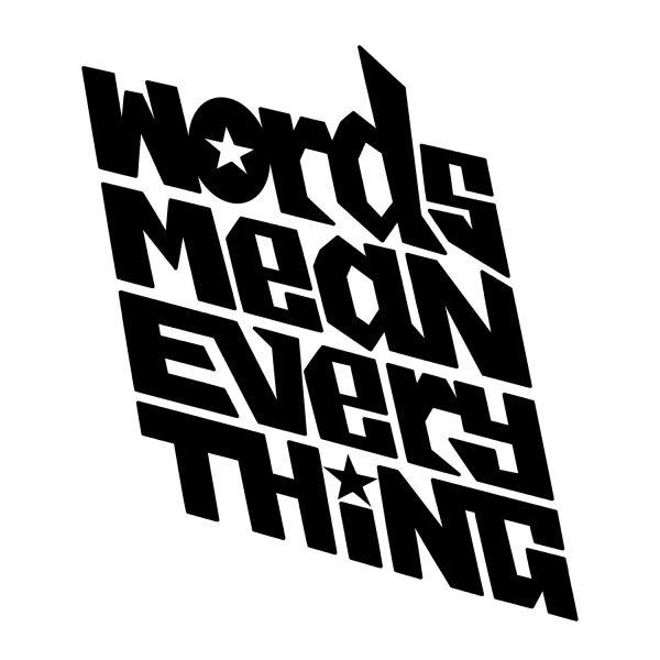 Words Mean portfolio 2 1500x1500px