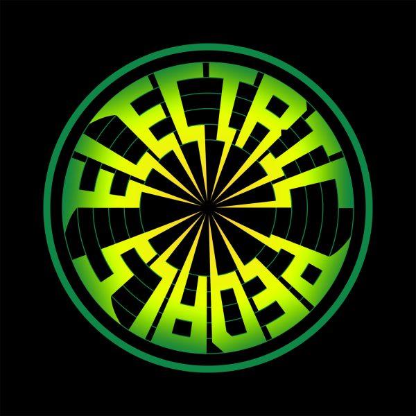 e pedals portfolio 2 1500x1500px